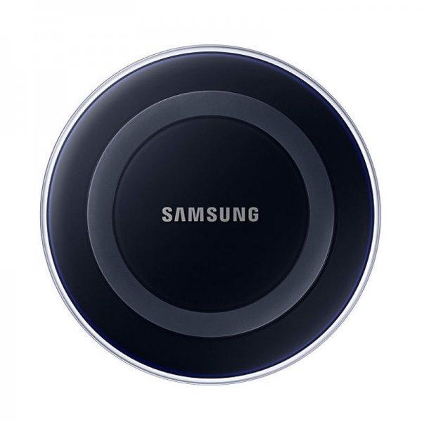 Samsung S6 Edge Induktiv Ladegerät