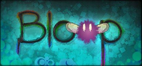 [Steam] Bloop gratis @ Indie Gala