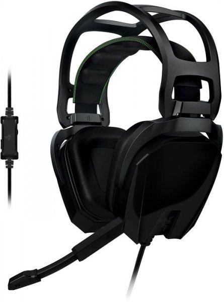 Gaming-Headset Razer Tiamat 2.2 [Amazon.de WHD]