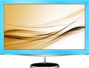"""Philips 248X3LFHSB - 23,6"""" Monitor mit beleuchtetem Rand - 129€ @NBB"""