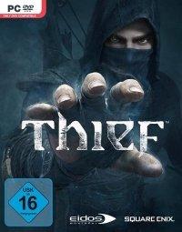 [Steam] Thief @ Games Rocket 5,77€