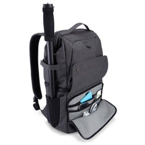 [Amazon] Case Logic FLXB102GY Reflexion SLR Kamera-Rucksack mit Tablet-Fach schwarz für 40€