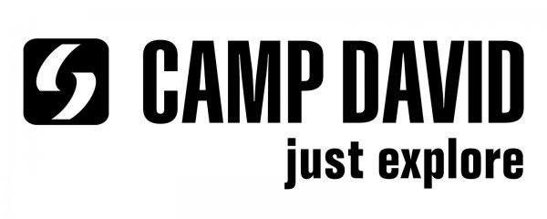 [Lokal] Camp David / Soccx, 50 % auf alles ab dem 01.07.