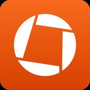 [Android/iOS] App Genius Scan+ PDF Scanner 3 Tage 50% reduziert
