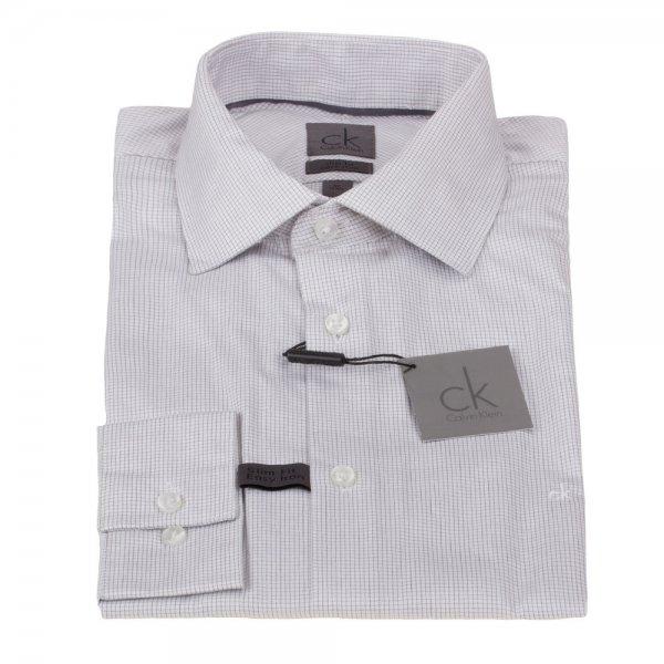 Calvin Klein CK Hemden Cannes Slim Fit in versch. Farben