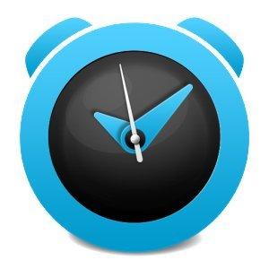 [Amazon] Wecker - Alarm Clock Pro für Android
