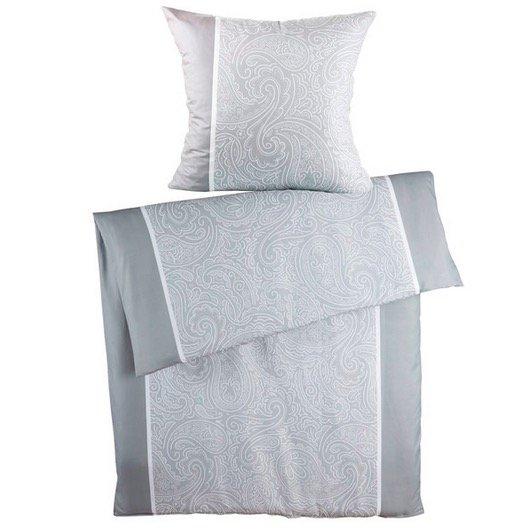 Mircofaser Bettwäsche in versch. Designs für 3,95 Lokal oder Online