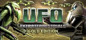 ufo extraterrestrials 2 Euro STEAM (XCOM KLON!)
