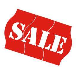 Privat Outlet Sale bis zu 70 % Rabatt