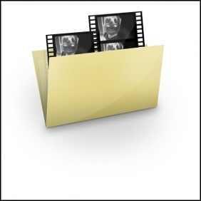 Kostenlose Legale Filme Online Stream Sammlung