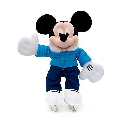 Disneystore kostenlose lieferung ab 30€ und 10% / 15 % Rabatt