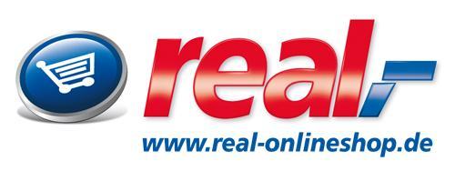10 € Geschenkt bei Zahlung per Paypal beim Real-Onlineshop MBW 50 € plus bis zu 500 extra Punkte am 30.11. !!!