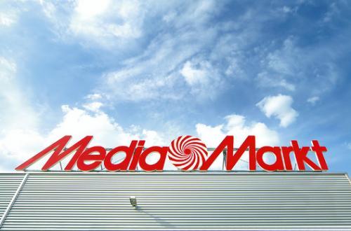 Media Markt Neueröffnung Wilhelmshaven 0Uhr zum 01.12.  z.B. 50->35,-€ iTunes / BluRay 6,-€ etc.