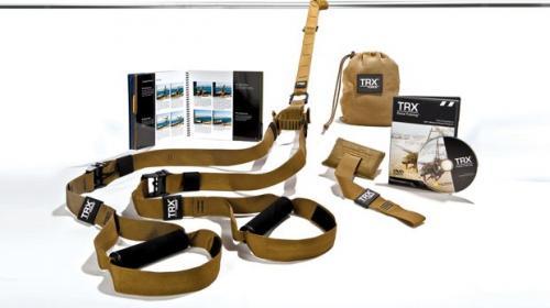 Transatlantic Fitness - Online Shop 20% Rabatt + 5% Code - Bis 01.12.2011