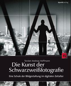 """Kostenloses eBook: """"Die Schule der Schwarzweißfotografie"""""""