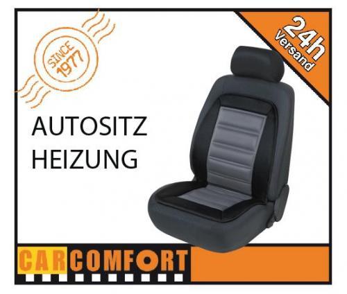 Sitzheizung / Sitzauflage mit Heizung für nur 9,90 Euro - zzgl. Versand 4,90