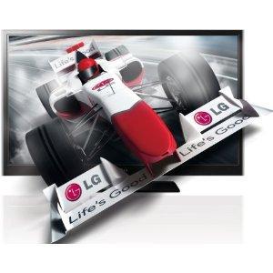 LG 50PZ250 3D für 599,99€ @AMazon