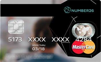 Die besten kostenlosen Prepaid-Kreditkarten im Vergleich *UPDATE*