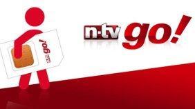n-tv go! für 6 Cent telefonieren