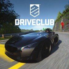 PSN Store: Peugeot EX1 Concept jetzt in Driveclub verfügbar