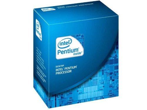 "Intel™ - Dual-Core Prozessor ""Pentium G2020 Boxed"" (2x2.90GHz,Sockel 1155) ab €33,45 [@GetGoods.de]"