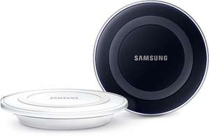 Samsung Wireless Charger Galaxy S6/S6 Edge