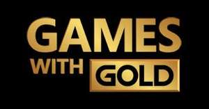 Xbox One und Xbox 360 Deals with Gold