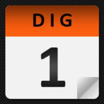 STEAM DailyIndieGame - Super Bundle 33