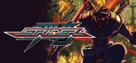 [PS4] Strider  @ Playstation Store (kostenlos)