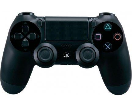 [SMDV.de] Sony PlayStation® 4 Dualshock®4 Wireless Controller  für 46,77€ Versandkostenfrei