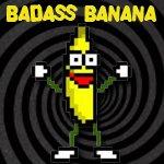 [STEAM] Remute's BADASS BANANA BUNDLE @ Groupees
