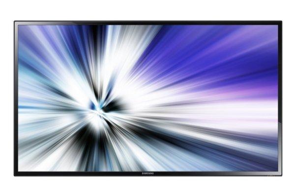"""[WHD] 2x Samsung ME40C(40"""" Zoll) """"sehr gut"""" statt 842,20€ nur"""
