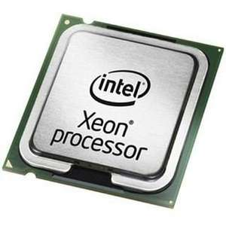 [Mindfactory] Intel Xeon E3-1220v3 4x 3.10GHz So.1150 TRAY