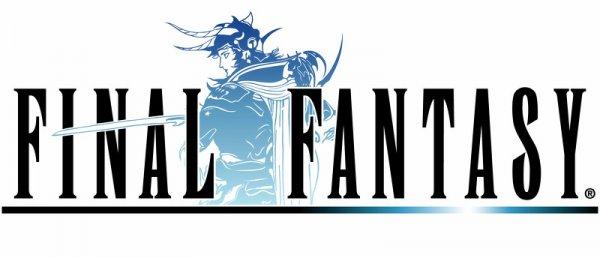 Final Fantasy sale im ps store gute bundle möglichkeiten