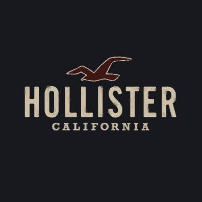 Hollister -50% SALE
