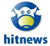 3 Tage Usenet Testaccount (Unlimited, 1100 retention, 30 connections, 200mbit) beliebig wiederholbar @hitnews.com