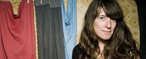 [Lokal Düsseldorf] Folk Singer-Songwriterin Julie Doiron Konzert kostenlos / gegen Spende