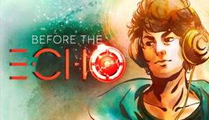 [Steam] Before the Echo / Sequence
