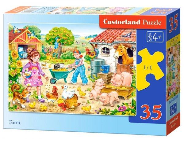 [Amazon Prime] 22 verschiedene Puzzle für Kinder - Für je 2,99€ / 3,99€