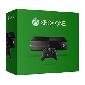 Amazon WHD - Xbox One Konsole 500GB ohne Kinect