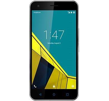 Vodafone Smart ultra 6 jetzt auch in Deutschland erhältlich