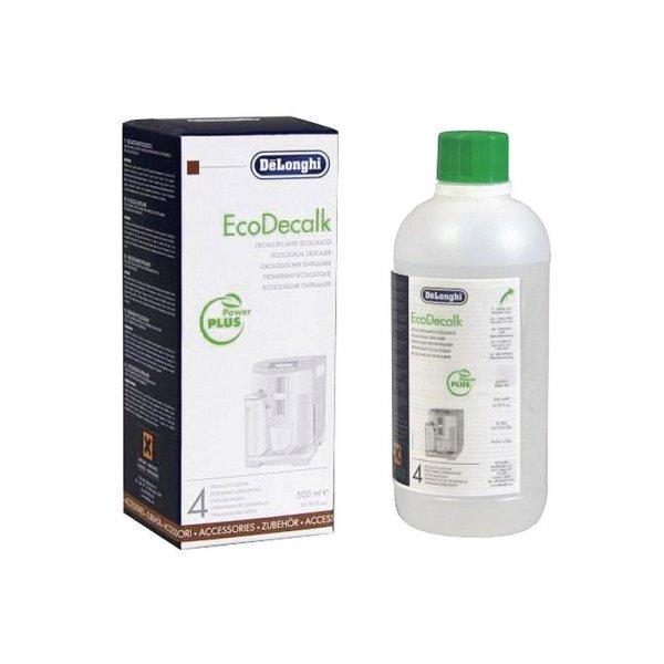 [amazon WHD] - prime - DeLonghi SER3018 Entkalker EcoDecalk, 500 ml