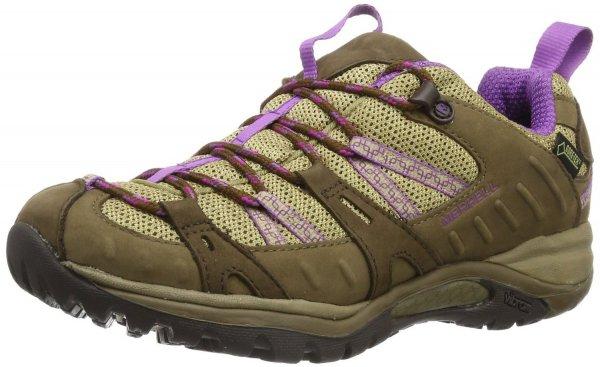 Merrell SIREN SPORT GTX J24452 Damen Trekking & Wanderschuhe -70%