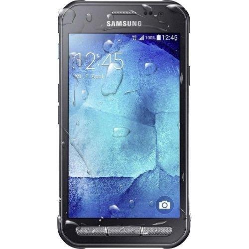 Samsung G388F Xcover 3 dark-silver für 179,90€ statt 194,95€  @ ebay