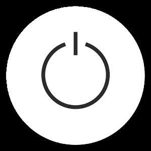 [App des Tages] ( OFFTIME ) - Life unplugged [Android / Google Play]