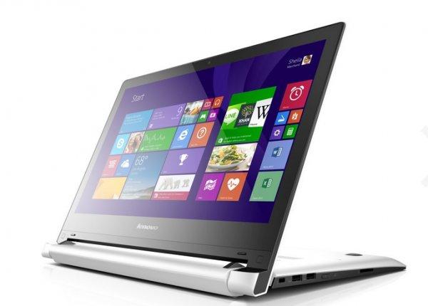 """Lenovo IdeaPad Flex 2-14 (14"""" FHD, Core i5-4210U, GeForce® 840M (2 GB RAM), 8GB Ram, 500 GB SSHD, Win 8.1) für 499€ @ NBB"""