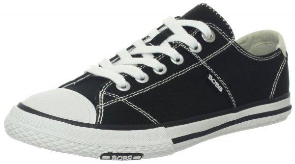 [Amazon Prime] Skechers Utopia Damen Sneakers schwarz für 12,54€