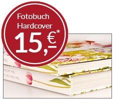 [Pixelnet] Fotobuch bis 156 Seiten zum Einheitspreis