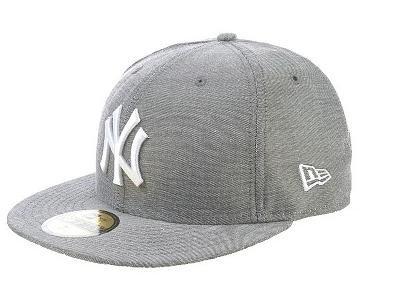 New Era Charmfifty New York Yankees Cap für 17,25€ statt 26€ @Planet Sports
