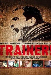 """[spiegel.tv] Film zum Wochenende """"Trainer"""""""